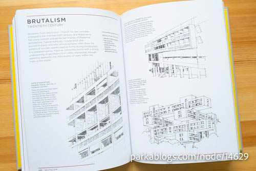 Architectural Styles: A Visual Guide - 14