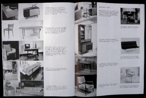 Arts & Architecture, 1945-54: The Complete Reprint, 10 Volumes in 2 boxes - 12