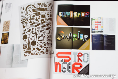 The Best of the Best of Brochure Design: Volume II - 04
