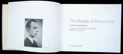 The Britain of Brian Cook - 02