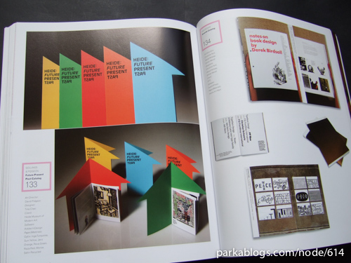 Best of Brochure Design 9 - 04