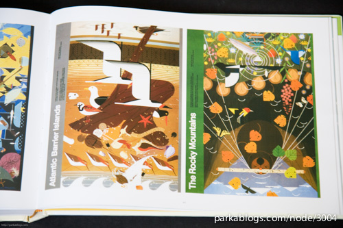 Charley Harper: An Illustrated Life - 11