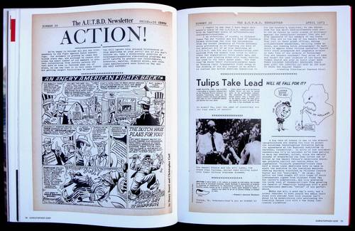 Drunk Stoned Brilliant Dead: The Writers and Artists Who Made the National Lampoon Insanely Great - 14