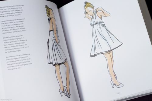 Fashion Design Handbook - 04
