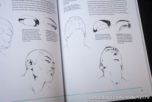 Freehand Figure Drawing for Illustrators: Mastering the Art of Drawing from Memory - 09