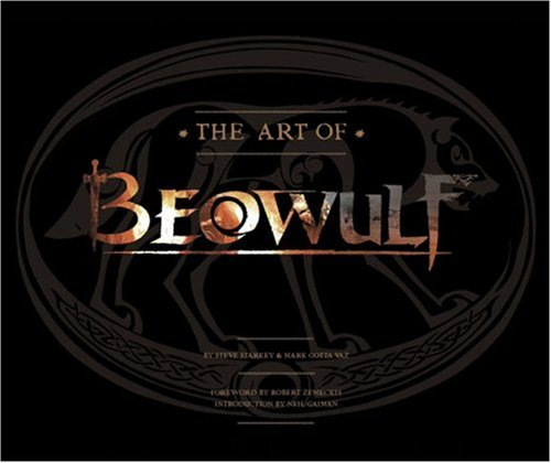 The Art of Beowulf