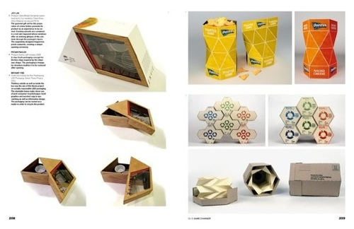 Boxed and Labelled 2: New Approaches to Packaging Design - 09