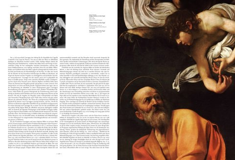 Caravaggio: The Complete Works - 11