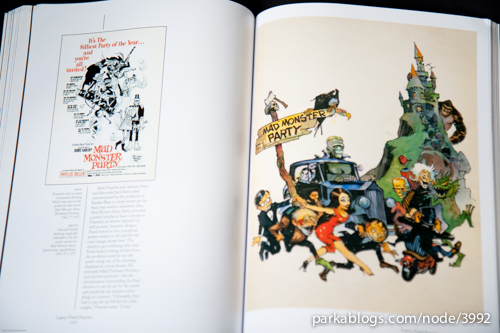 Legacy: Selected Paintings and Drawings by Frank Frazetta - 09