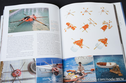 The Making of Life of Pi: A Film, a Journey - 05
