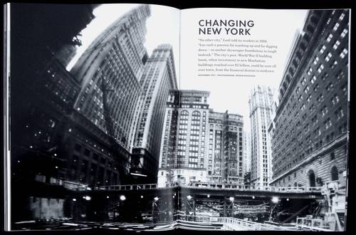 Only in New York: Photographs from Look Magazine - 06