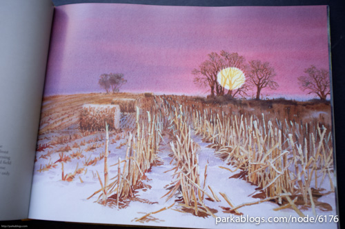 Portraits of the Prairie: The Land that Inspired Willa Cather - 03