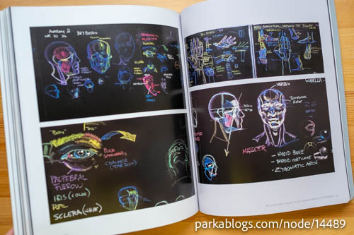 Rey's Anatomy: Figurative Art Lessons From the Classroom - 16
