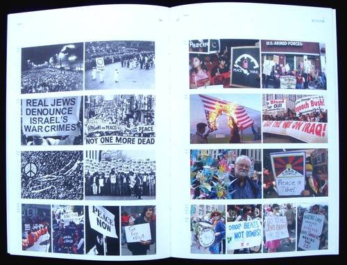 Signs for Peace: A Critical Visual Encyclopedia - 03