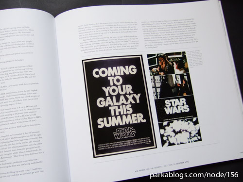 The Making of Star Wars - 10