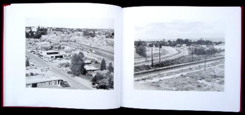 What We Bought: The New World: Scenes from the Denver Metropolitan Area, 1970-1974 - 01