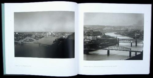 Witness To The Fifties: The Pittsburgh Photographic Library, 1950-1953 - 02